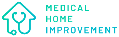Medical Home Improvement