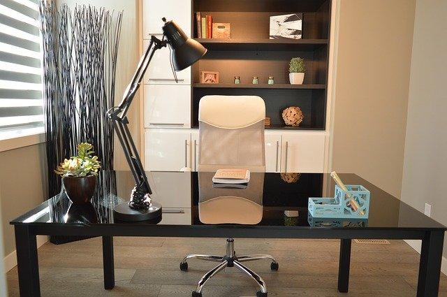 Best office chairs under $500