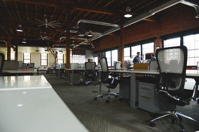 Best Office Chair Under $1000