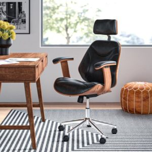 Things To Consider Before Buying An Office Chair