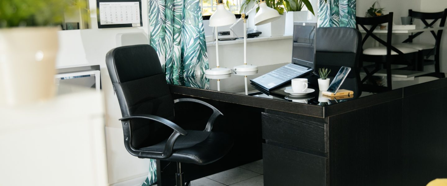 Best Office Chair For Sciatica - Our Top Recommendations