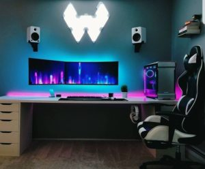 5 Best Gaming Chair For Xbox One