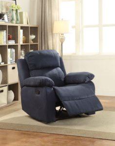 best-heavy-duty-recliners